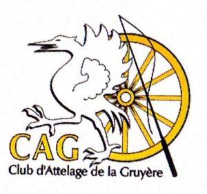 Club d'attelage de la Gruyère